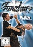 Tanzkurs Vol. 02 - Walzer