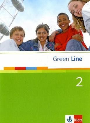 Green Line 2 Online