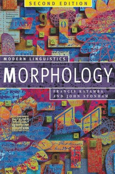 an introduction to phonology katamba pdf