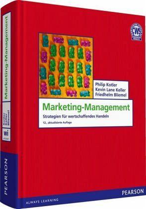marketing management philip kotler kevin lane keller Скачать бесплатно: kotler, philip marketing management/philip kotler, kevin lane keller — 14th ed p cm includes bibliographical references and index.