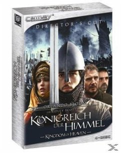königreich der himmel directors cut