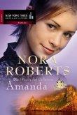 Amanda / Die Frauen der Calhouns Bd.2