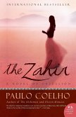 Zahir, The