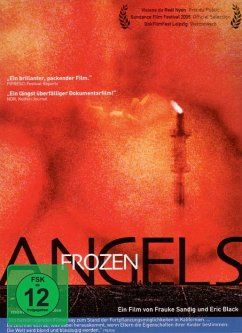 Frozen Angels - Dokumentation