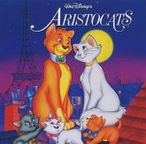 Aristocats (Deutsche Version)