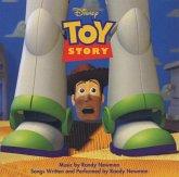 Toy Story (Deutsche Version)