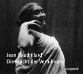 Die Macht der Verführung, 1 Audio-CD