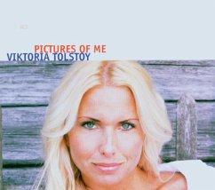 Pictures Of Me - Tolstoy,Viktoria