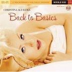 Back To Basics, Doppel-CD
