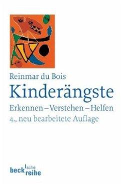 Kinderängste - Du Bois, Reinmar