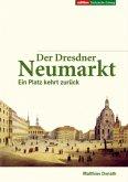 Der Dresdner Neumarkt