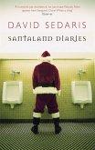 Santaland Diaries