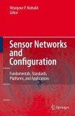 Sensor Networks and Configuration