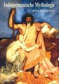Indogermanische Mythologie