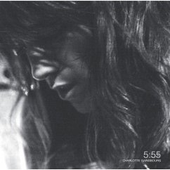 5.55 - Charlotte Gainsbourg