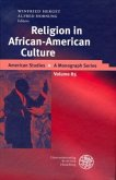 Religion in African-American Culture