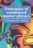 The Principles of Condensed Matter Physics