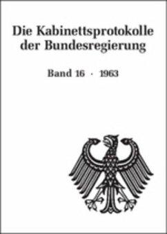 1963 - Behrendt, Ralf / Henke, Josef / Rössel, Uta