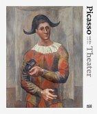 Picasso und das Theater