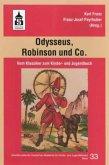 Odysseus, Robinson und Co