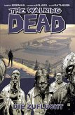Die Zuflucht / The Walking Dead Bd.3