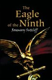The Eagle of The Ninth