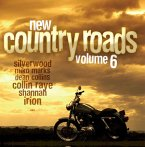 New Country Roads Vol.6