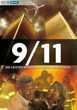 9 11 Die Letzten Minuten Im World Trade Center Stream