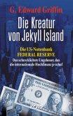 Die Kreatur von Jekyll Island