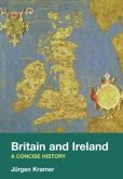 Britain and Ireland