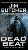 Dresden Files 07. Dead Beat