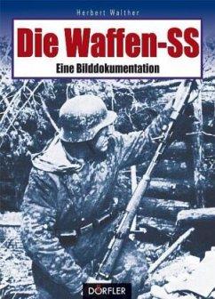 Die Waffen-SS - Walther, Herbert