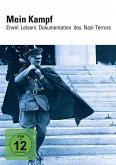 Mein Kampf - Erwin Leisers Dokumentation des Nazi-Terrors