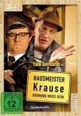 Hausmeister Krause - Staffel 5