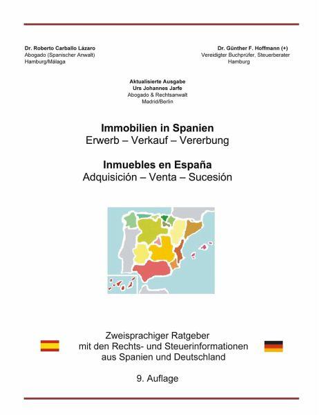 big sale 2e087 e6b40 Immobilien in Spanien