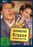 Hausmeister Krause - Staffel 4