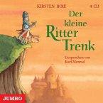 Der kleine Ritter Trenk Bd.1