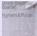 Humans & Places