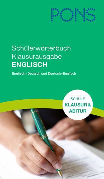 Englisch Bücher Schule