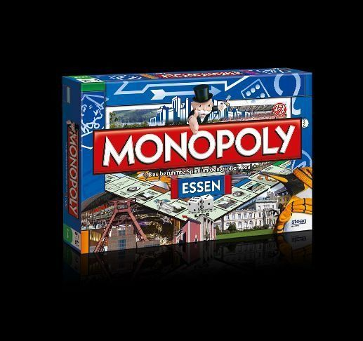 monopoly spiel download