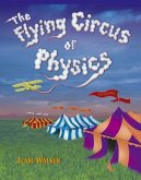 The Flying Circus of Physics