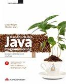 Handbuch der Java-Programmierung