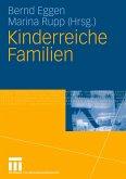 Kinderreiche Familien