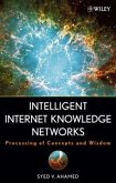 Intelligent Internet Knowledge Networks