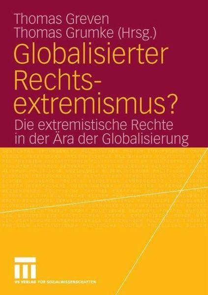 Nonprofit-Organisationen und Märkte - Helmig, Bernd / Purtschert, Robert / Schauer, Reinbert / Witt, Dieter (Hgg.)