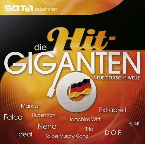 Various Dancefloor Hits 2
