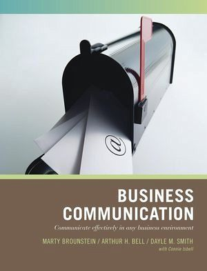 304 communicate in a business environment Business and administration lvl 3 unit 304: communicate in a business  environment: communicate in a business environment unit 304 outcome one:.