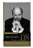 Roger Norrington lesen & hören, Buch u. Audio-CD / DIE ZEIT Klassik-Edition, Bücher und Audio-CDs Bd.8