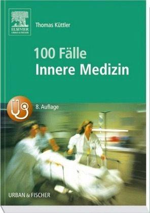 innere medizin pneumologie plauen