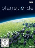 Planet Erde - Staffel 1 (2 DVDs)